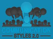 Communication Styles 2.0