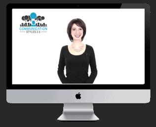 Communication Styles Assessment Online
