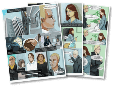 Communication Styles Case Study