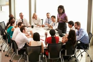 How Communication Styles Benefits Your Organization