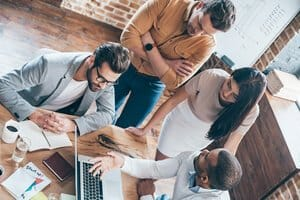 How Communication Styles Benefits Your Team