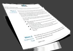 Communication Improvement Action Plan